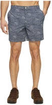 Columbia Super Bonehead II Shorts Men's Shorts