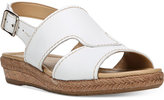 Naturalizer Reese Slingback Sandals