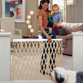 North States North StatesTM Supergate Expandable Swing Gate