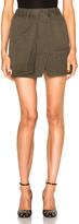 No.21 No. 21 Isidora Skirt