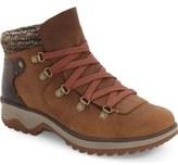 Merrell 'Eventyr Bluff' Waterproof Boot (Women)