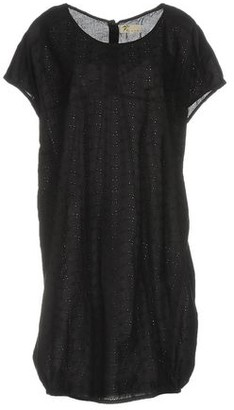 Local Apparel Short dress