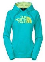 Salomon The North Face Half Dome Hoodie Women's M