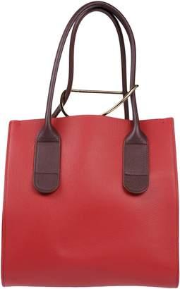 Roksanda Handbags