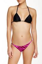 Billabong Blushing Babe Bikini Bottom