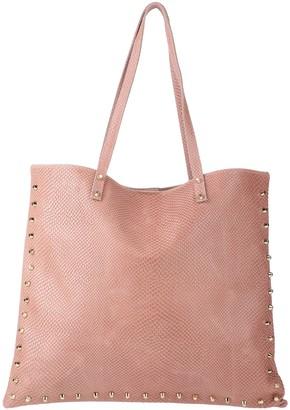 Laura Di Maggio Shoulder bags