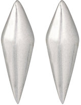 Wendy Nichol Women's DT Cone Stud Earrings
