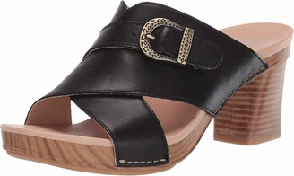 Dansko Women's Amy Slide Sandal