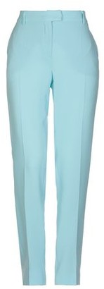 Boutique Moschino Casual trouser