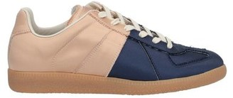 Maison Margiela Low-tops & sneakers