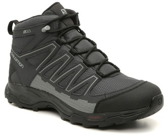 Salomon Pathfinder Mid CSWP Hiking Boot