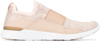 APL Athletic Propulsion Labs TechLoom Bliss sneakers