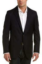 Peter Millar Victory Wool Sportcoat.