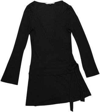 Diane von Furstenberg Black Knitwear for Women