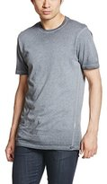 Volcom Men's Wash Solid T-Shirt