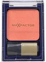 Max Factor Flawless Perfection Blush for Women, # 221 Classic Pink, 0.19 Ounce