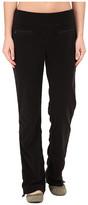 Royal Robbins Acadia Fleece Pants