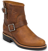 "Chippewa Women's 1901W12 7-Inch ""Original"" Engineers Boot"