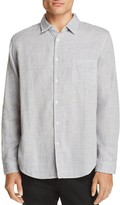 Rails Isaac Slim Fit Button-Down Shirt