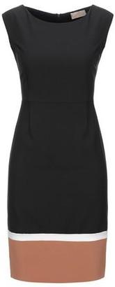 Riviera Milano Short dress