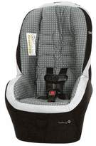 Safety 1st Onside Air Convertible Car Seat, Happenstance by