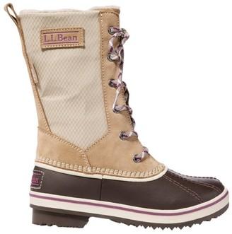 L.L. Bean Kidsa L.L.Bean Rangeley Boots