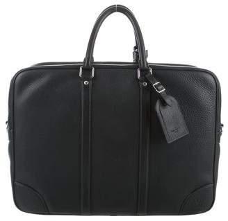 Louis Vuitton Porte-Documents GM