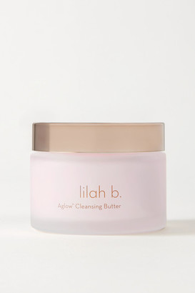 lilah b. Aglow Cleansing Butter, 88ml