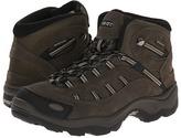 Hi-Tec Bandera Mid Waterproof Men's Boots