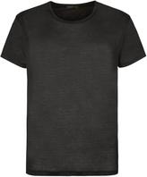 LEISURE ESCAPE T-shirt