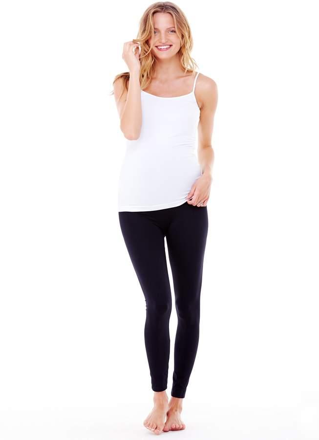 c010824d71cc90 Ingrid & Isabel Clothing For Women - ShopStyle Canada