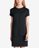 Polo Ralph Lauren Short-Sleeve Dress