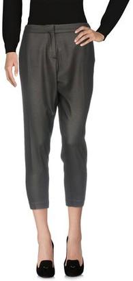 Les Copains 3/4-length trousers