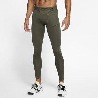 Nike Men's Tights Pro