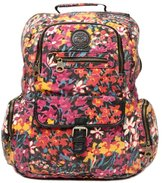 Roxy Backpack - Ship Out 2