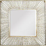 Asstd National Brand Stratton Home Dcor Nicole Wall Mirror