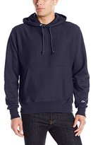 Champion Men's Life Reverse Weave Pullover Hoodie