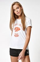 La Hearts Wild Heart Panthers T-Shirt