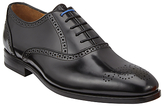 Paul Smith Gilbert Oxford Shoes