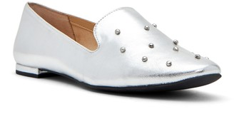 Katy Perry Embellished Loafers - The Allena