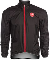 Castelli Men's Velo Jacket 8129979