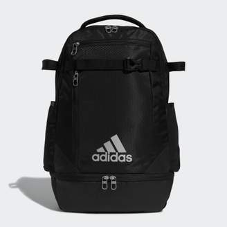 adidas Icon Baseball Backpack