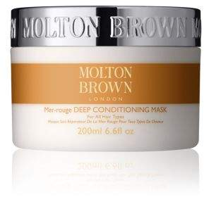 Molton Brown Mer-Rouge Deep Conditioning Mask/6.6 oz.