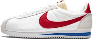 Nike Classic Cortez AW QS Shoes - Size 10.5