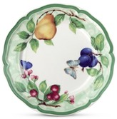 Villeroy & Boch French Garden Beaulieu Dinnerware Collection Salad Plate