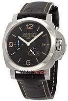 Panerai Luminor 1950 Automatic Dial Men's Watch PAM01321