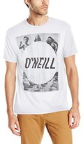 O'Neill Men's Smogged Out T-Shirt
