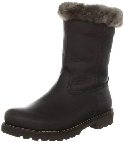 e1d98e2a Panama Jack Boots For Women - ShopStyle UK