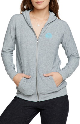 Chaser Vacay Vibes Cozy Hoodie