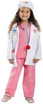 Imaginarium 6 Pieces Doctor Role Play Set Costume In For Kids Role Play, Pretend And On Halloween